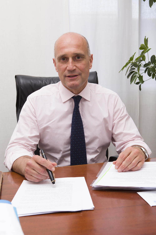 Lorenzo VILLA
